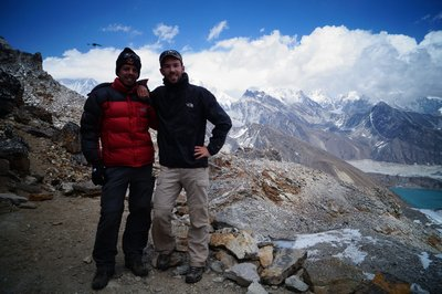 Everest Trek (158)