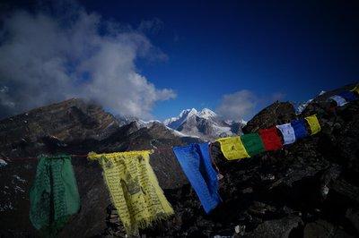 Everest Trek (195)
