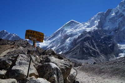 Everest Trek (257)