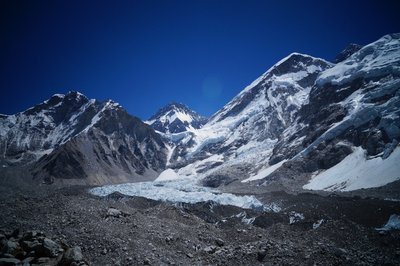 Everest Trek (265)