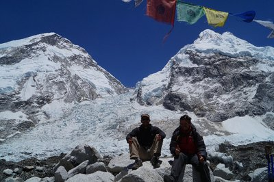 Everest Trek (296)