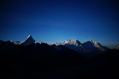 Everest Trek (308)