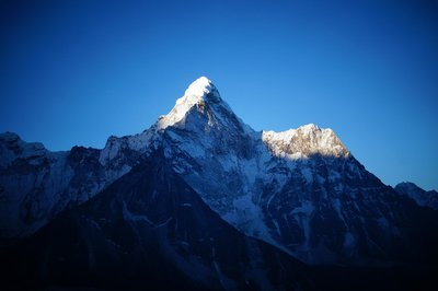 Everest Trek (356)