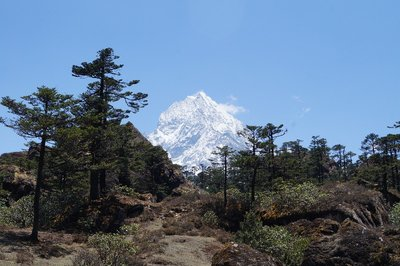 Everest Trek (68)
