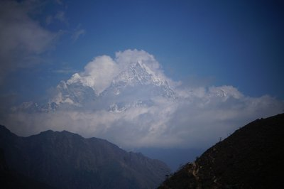 Everest Trek (85)