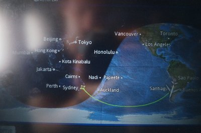 Flight to Auckland (10)