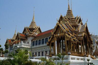 Grand Palace (24)