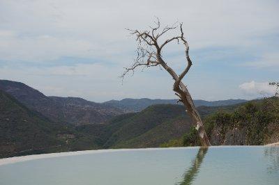 Hierve el Agua (18)
