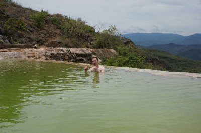 Hierve el Agua (48)