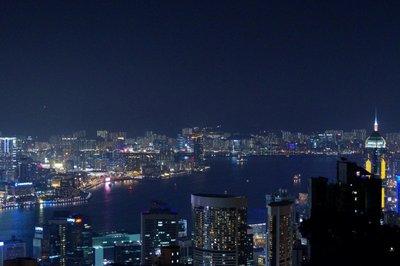 Hong Kong (35)
