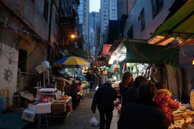 Hong Kong (54)