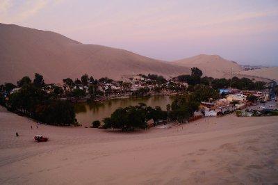 Huacachina (37)