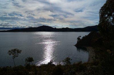 Isla del Sol (32)