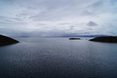 Isla del Sol (3)