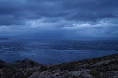 Isla del Sol (50)
