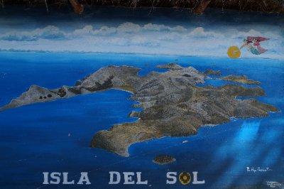 Isla del Sol (71)