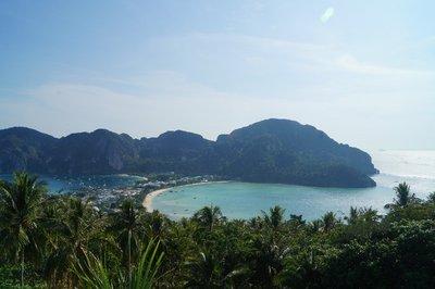 Koh Phi Phi (78)