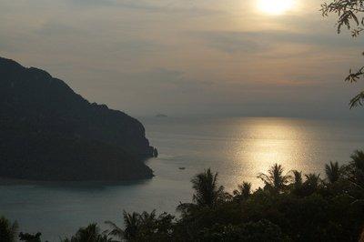 Koh Phi Phi (86)