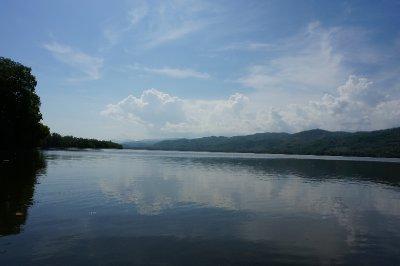 Laguna de Manialtepec (16)