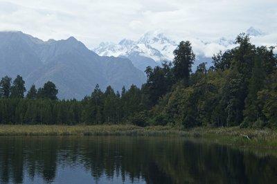 Lake Matheson (1)