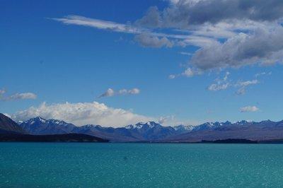 Lake Tekapo (3)