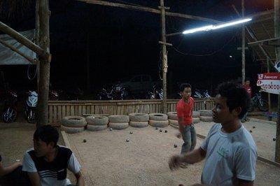 Luang Prabang (107)