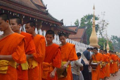 Luang Prabang (19)