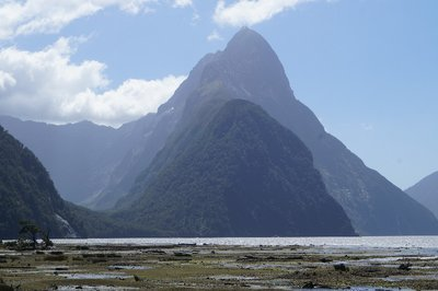 Milford Sound Area (15)