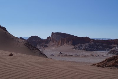 Moon Valley (24)