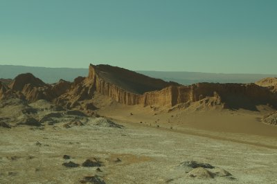 Moon Valley (29)