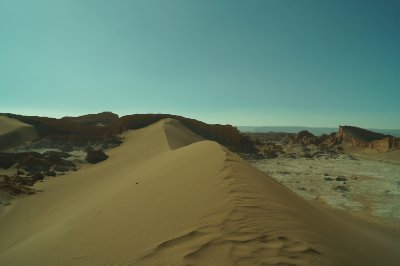 Moon Valley (32)