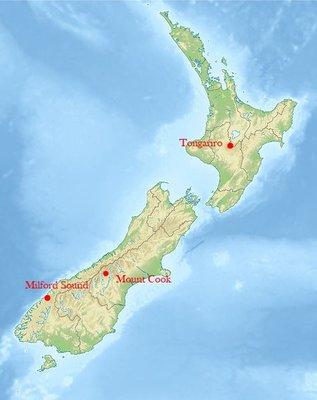 New_Zealand_relief_map.jpg