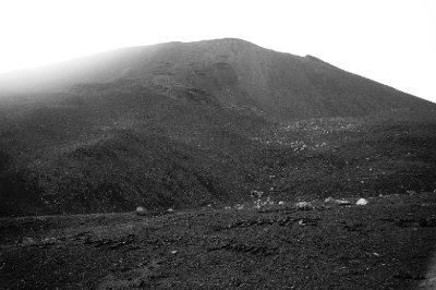 Pacaya_Volcano__38_.jpg