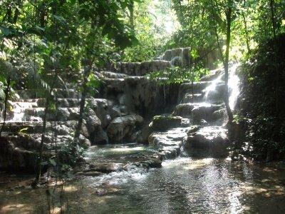 Palenque7