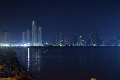 Panama City (56)