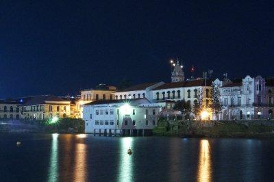 Panama City (64)