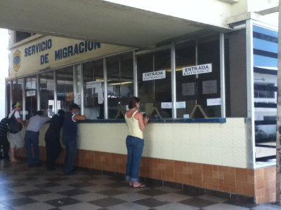 Panama_immigration.jpg