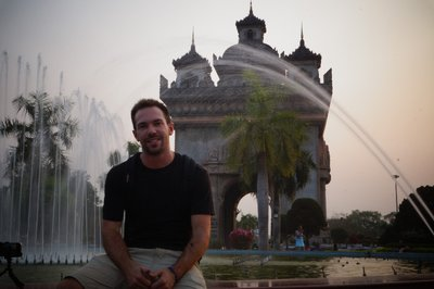 Patuxay, Vientiane (18)