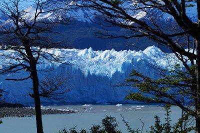 Perito Moreno (151)