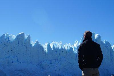 Perito Moreno (80)