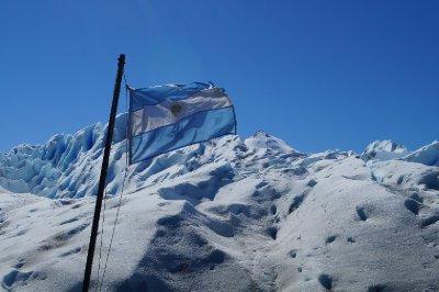 Perito Moreno (92)