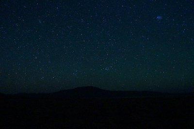 Salar de Uyuni (297)
