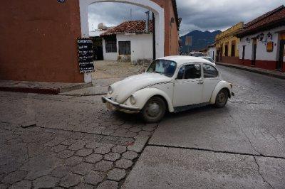 San Cristobal (84)