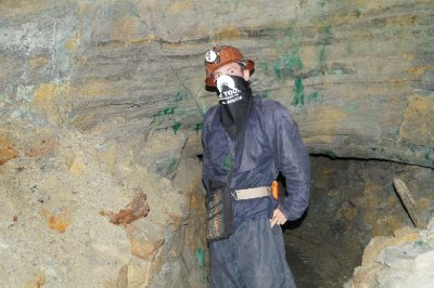 Silver mines (51)