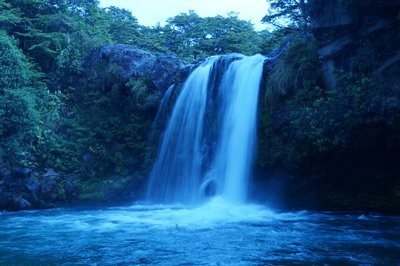 Tahui falls (11)