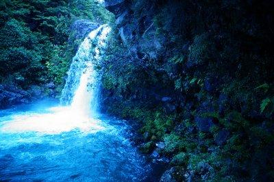 Tahui falls (18)