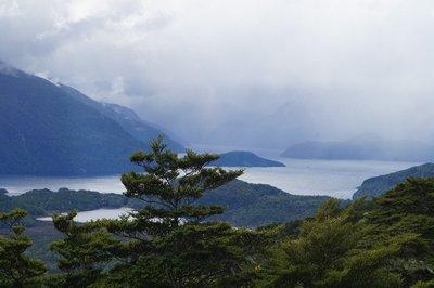 Te Anau hike (3)