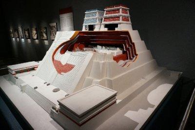 Templo Mayor (4)