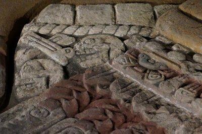 Templo Mayor (9)