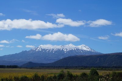 Tongariro National Park-(5)